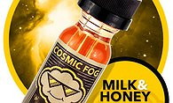 Cosmic Fog Milk and Honey Clone