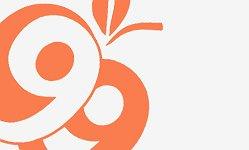 Fruity E-Juice Recipes - 99Juices
